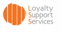 Loyalty Support Services