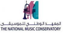 National Music Conservatory