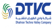 DTVC